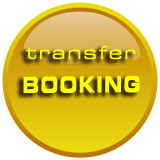 Book a transfer from the airport to the Lake Balaton and return